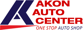 Akon Auto Center