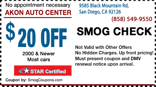 Discount tire san diego coupons